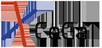 CeGaT logo